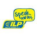 ILP Sawangan