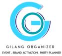 Gilang Organizer