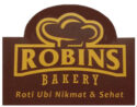 Robins Bakery