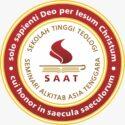 STT SAAT