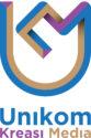 PT. Unikom Kreasi Media