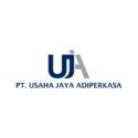 PT. Usaha Jaya Adiperkasa