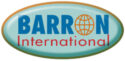 Barron International International