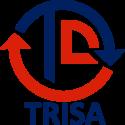 PT. Trisa Mandiri Sejahtera Surabaya