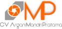 CV Argani Mandiri Pratama
