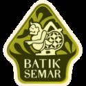 PT. Batik Semar
