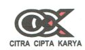 PT.CITRA CIPTA KARYA
