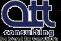ATT Consulting