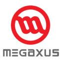 PT. Megaxus Infotech