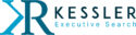 Kessler Executive Search