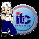 PT ITC MULTIFINANCE
