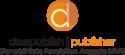 Penerbit Deepublish