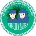 yayasan Khalifa Zahra