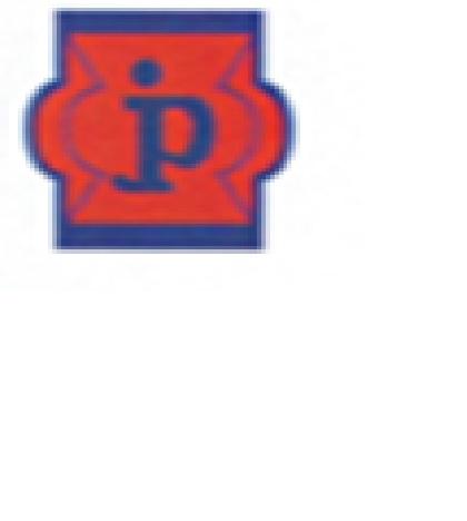 PT Pandu Paramitra