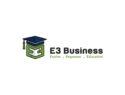 E3 Business Indonesia