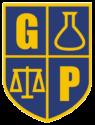 PT. GRACIA PHARMINDO