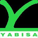 PT. YABISA SUKSES MANDIRI