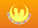 Salih Saliha Montessori School
