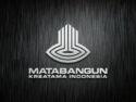 Matabangun Kreatama Indonesia
