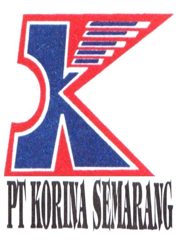 PT Korina Semarang