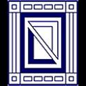 PT PBM Dharma Lautan Nusantara