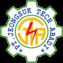 PT.Jeongsuk Tech Abadi