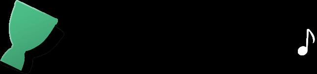 rayakanpensi loket