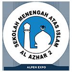 Alpen Expo X LOKET