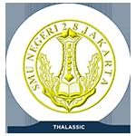 Thalassic X LOKET
