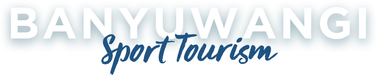 Event Banyuwangi | Loket