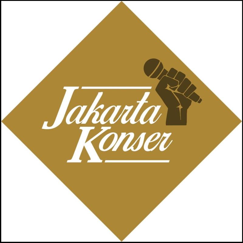 Jakarta Konser