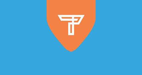 Traveloop