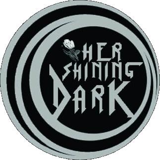 Her Shining Dark