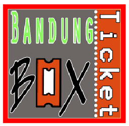 Bandung Ticketbox