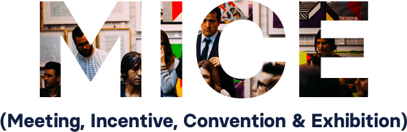 Meeting, Incentive, Convention & Exhibition