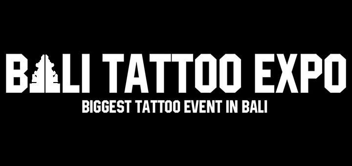 Jual Tiket Bali Tattoo Expo 2019 Loket Com