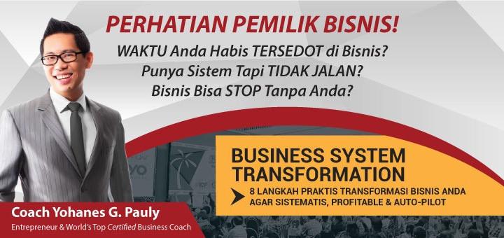 GRATYO ENTREPRENEURS GATHERING - Medan - Background