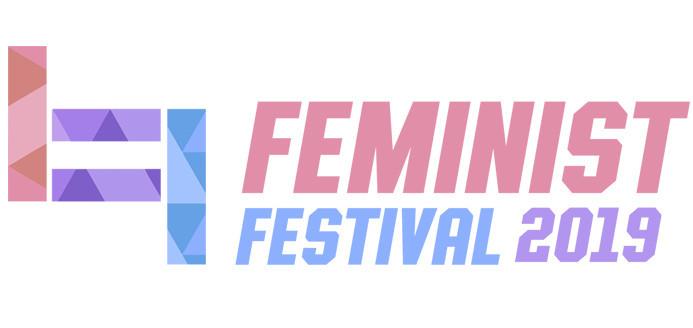 Feminist Festival 2019