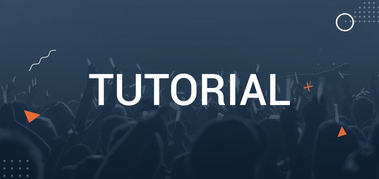 Tutorial Loket.com