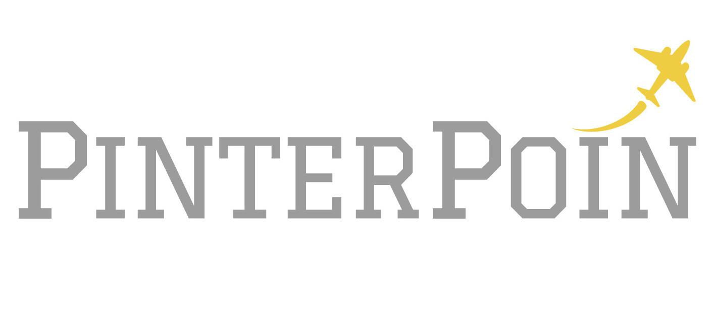 PinterPoin MasterClass (Edisi Perdana)