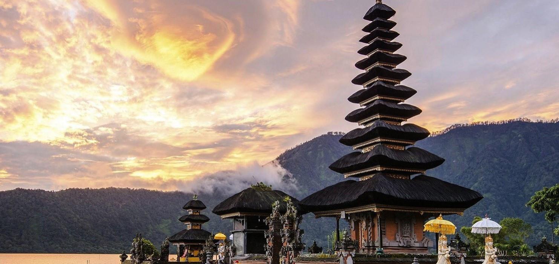 Paket Hemat Liburan ke Bali