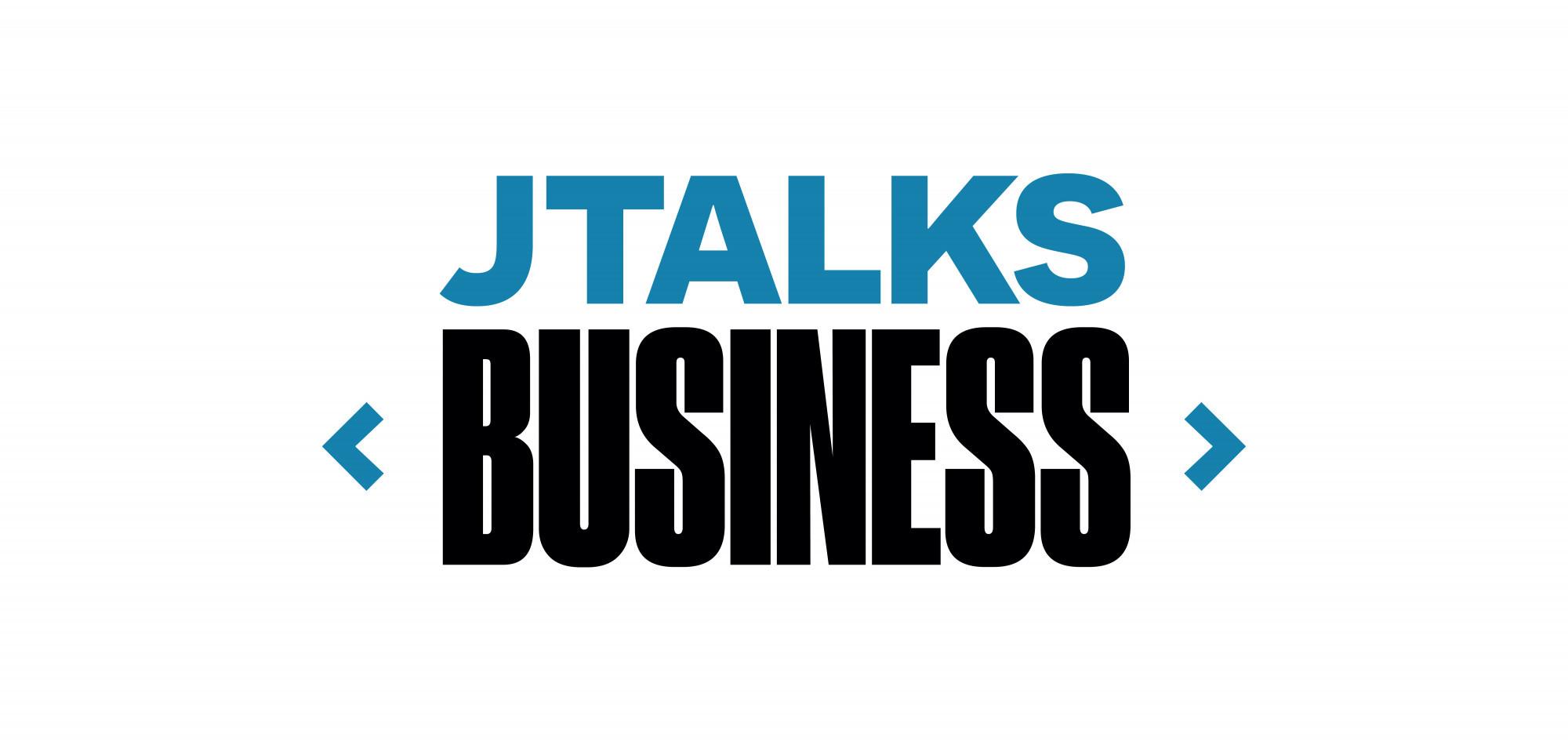 [ONLINE] Jouska Talks Business: Business Finance for Entrepreneurs - Batch 1