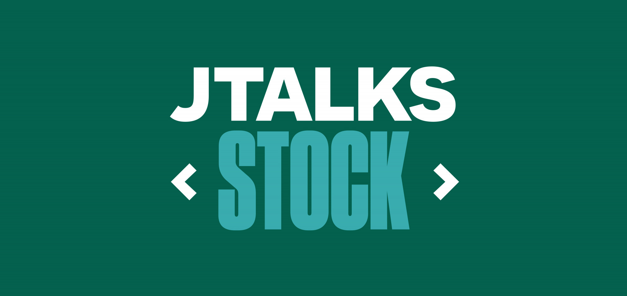 [ONLINE] Jouska Talks Stock: The Guide to Becoming a Confident Investor - Batch 3