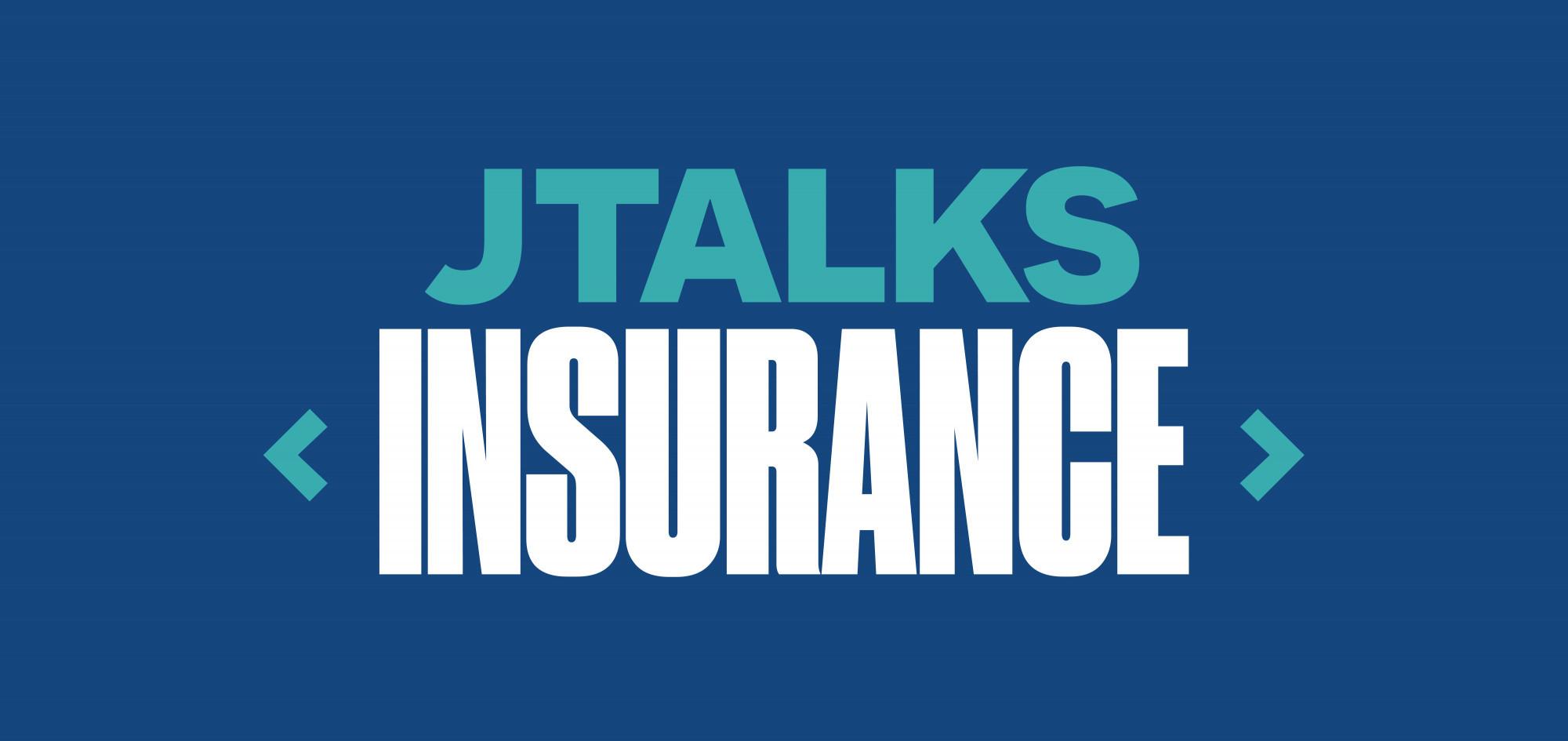 [ONLINE] Jouska Talks Insurance: The Battle of Choosing - Batch 1