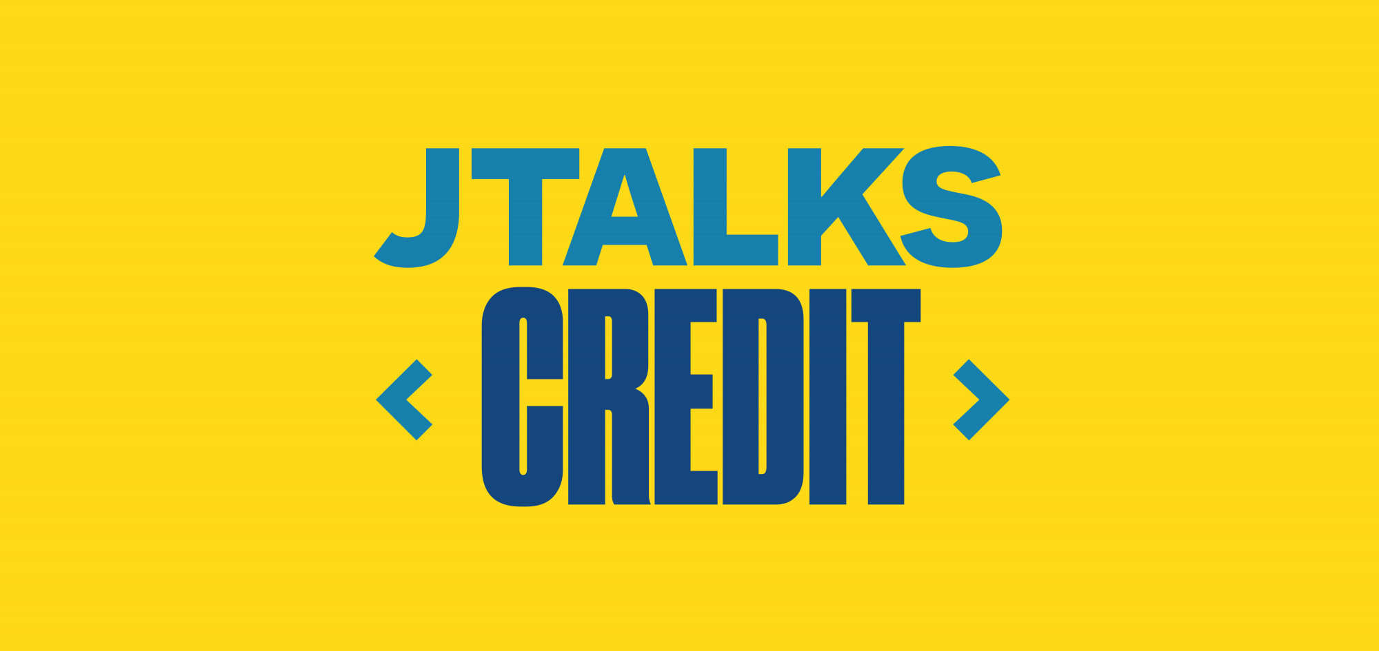 [ONLINE] Jouska Talks Credit: The Personal Debt Dilemma - Batch 1