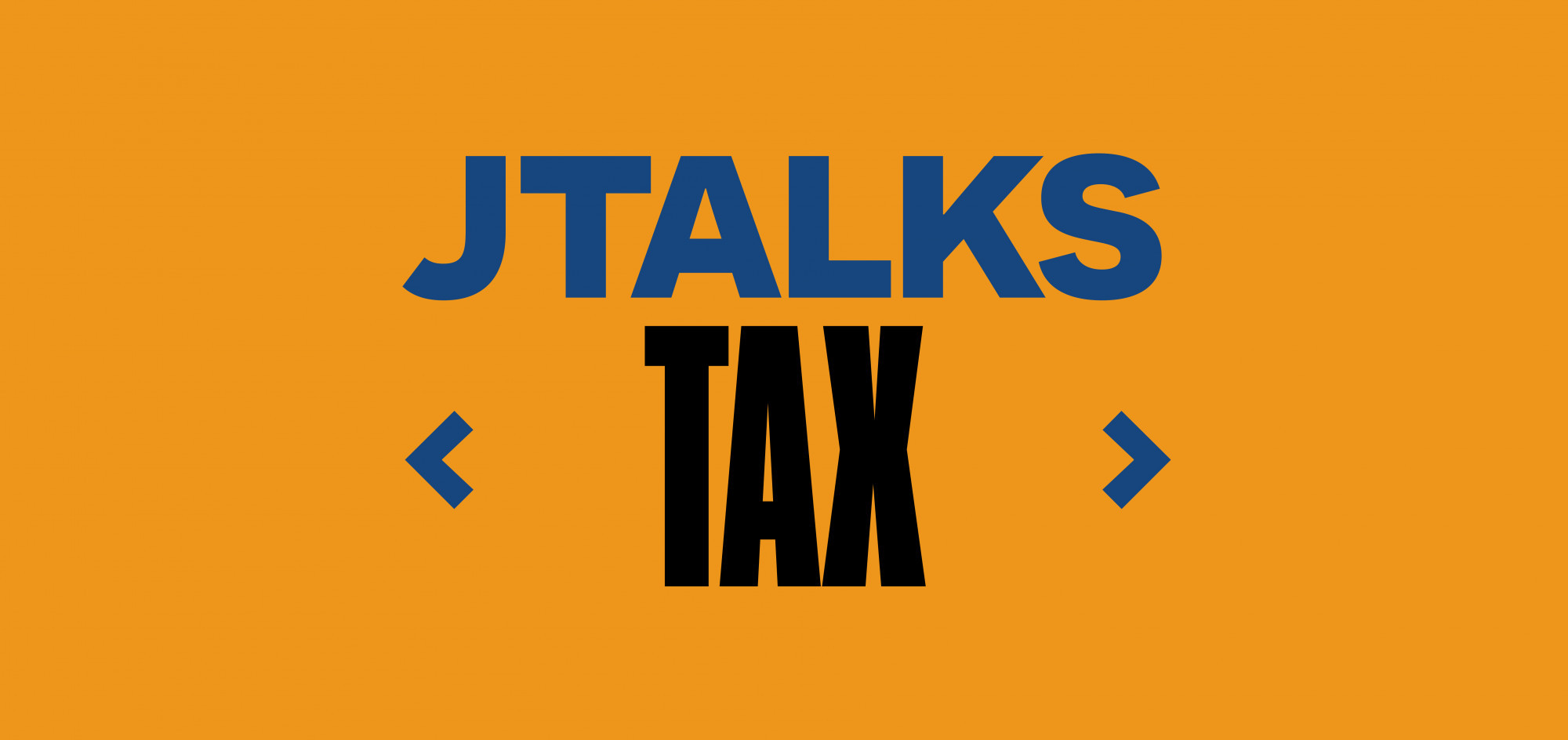 [ONLINE] Jouska Talks Tax: The Must-Know Facts About Tax - Batch 6
