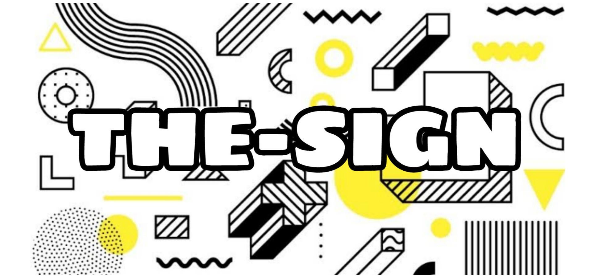 The-Sign Pass Voucher - CALENDAR DESIGN FOR 2021