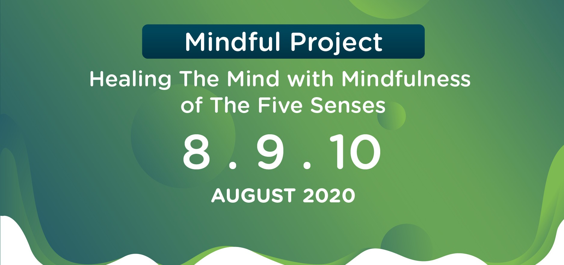 Mindful Project