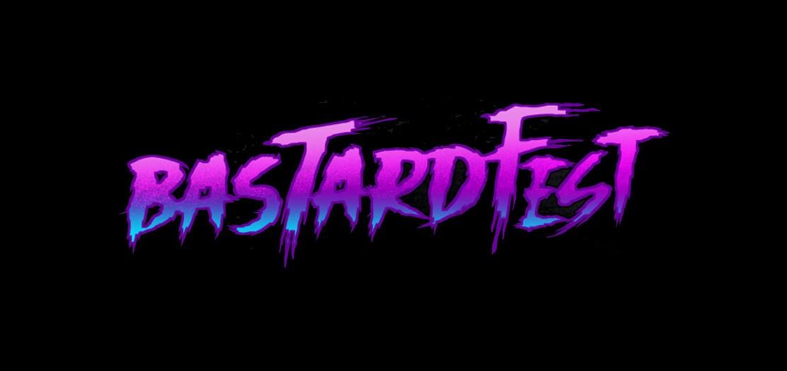 Bastardfest Presale 1
