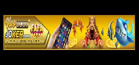 Jual Tiket Daftar Joker Situs Joker Game Slot Agen Joker Terbaru Loket Com